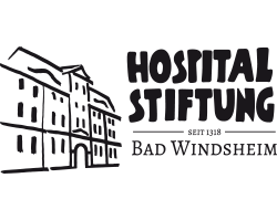 Logo Hospital Bad Windsheim